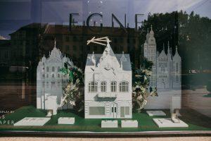 Edinas - Egne (157)