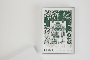 Edinas-egne-winter (103)