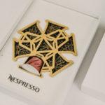 Edinas-Nespresso (31)
